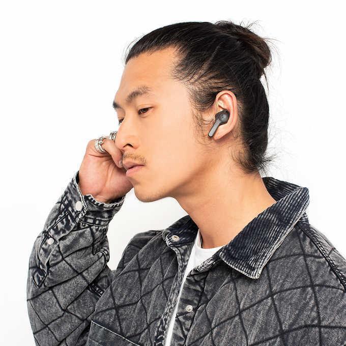 Skullcandy Fuel In-Ear Wireless