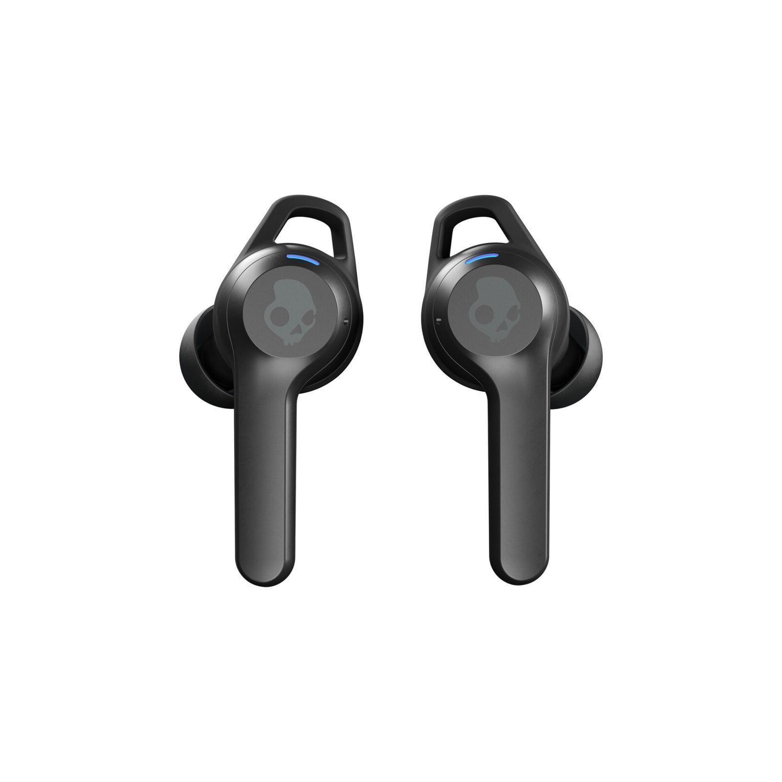Skullcandy In-Ear Wireless Case -