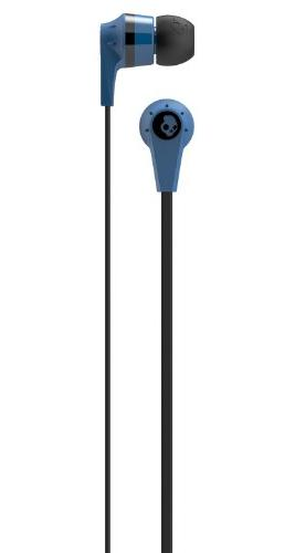 Skullcandy Ear Headphones with Mic