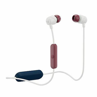 Skullcandy Wireless Earbuds