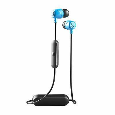 jib wireless bt earbuds