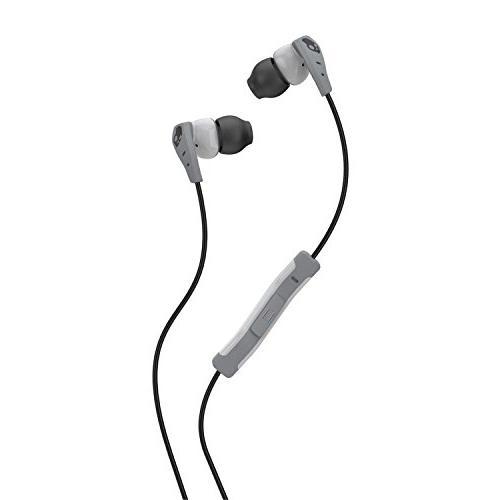 method ear sweat resistant earbud
