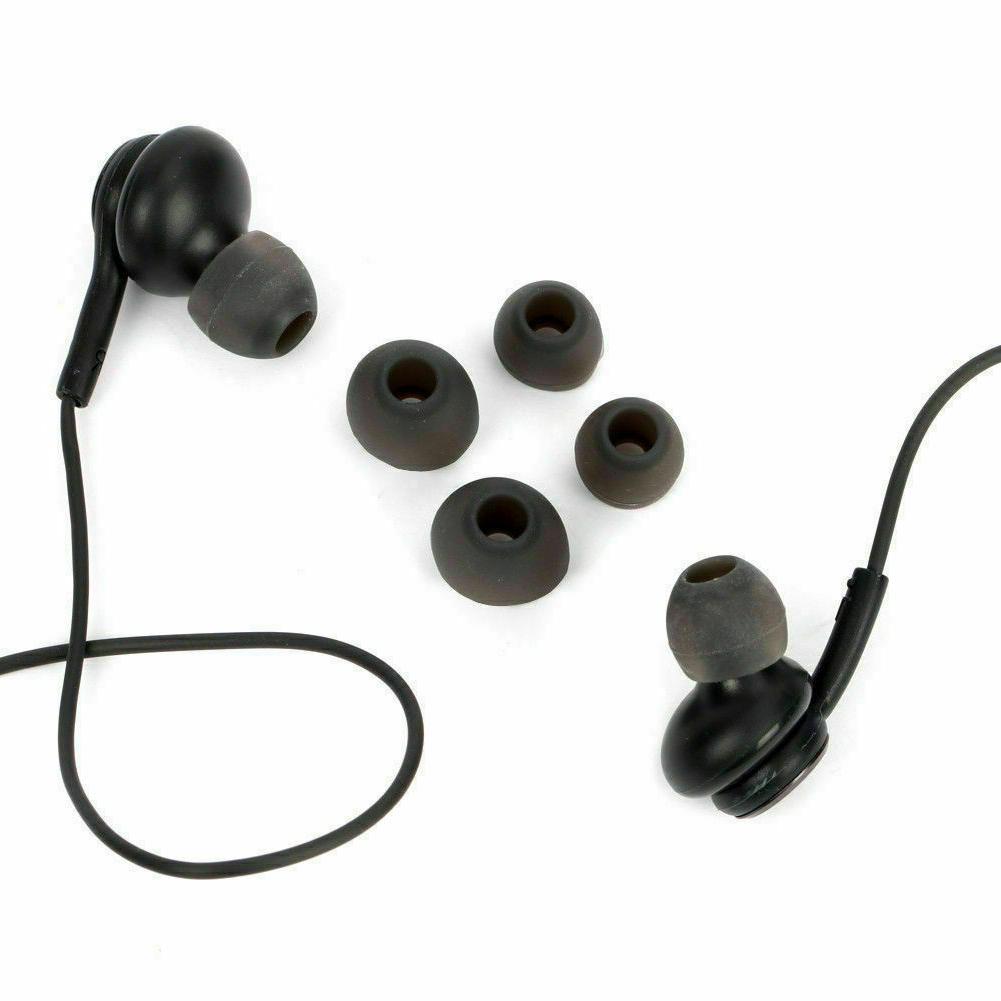 S7 S8 8 Ear Buds