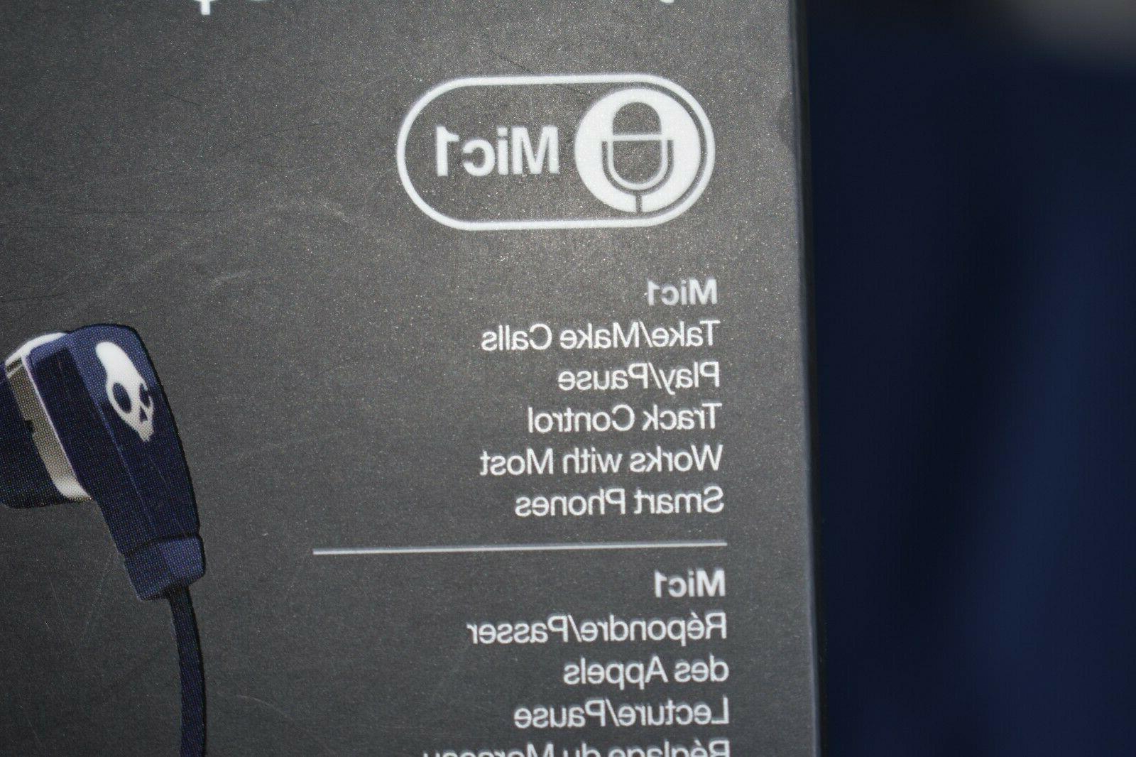 New OEM Merge Phones