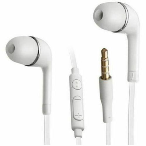 Original Samsung S7 S9 8 Headphones Ear