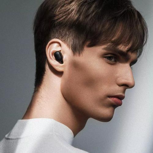 Xiaomi TWS Active Earbuds