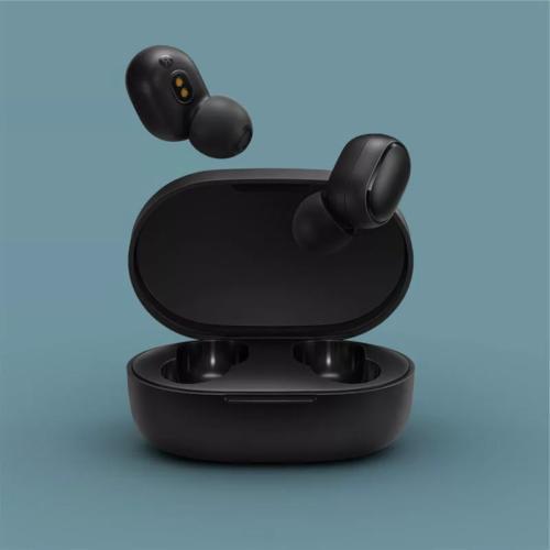 Xiaomi Redmi AirDots Wireless TWS Bluetooth Earphone Active Earbuds
