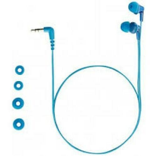 Panasonic In-Ear Earbud 3.5 MM Jack Multi