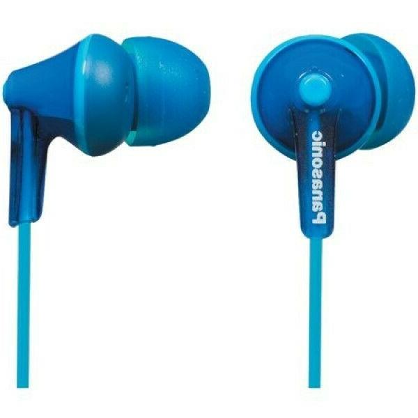 Panasonic Headset Jack Multi