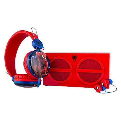 sh1 stereo earphones