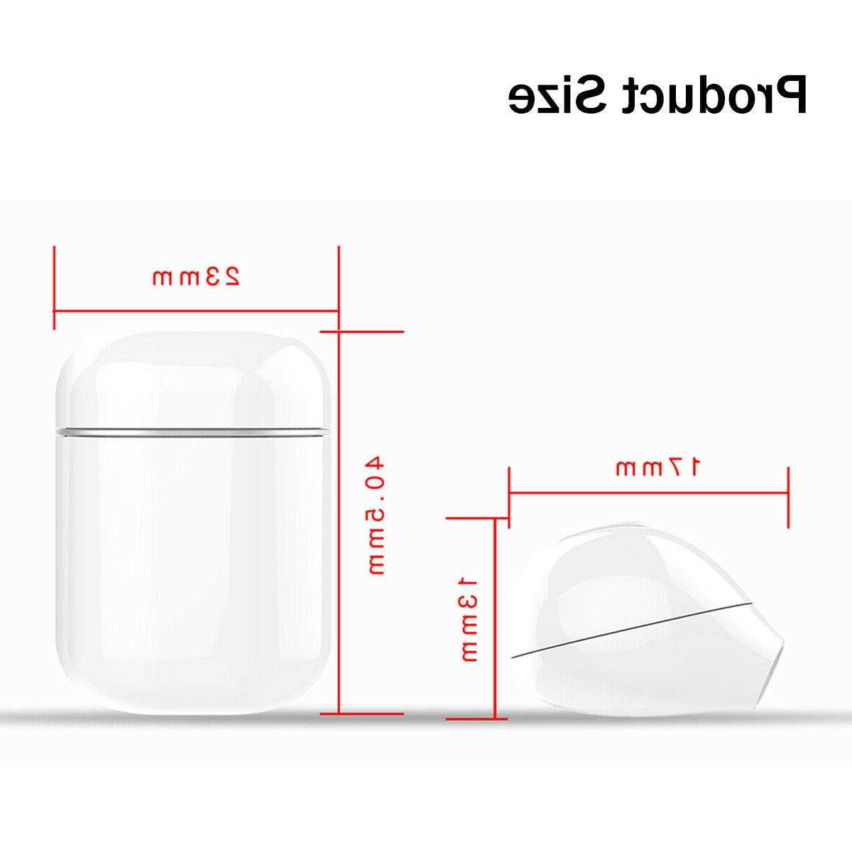 Ultra Earbud Bluetooth phone-3 colors