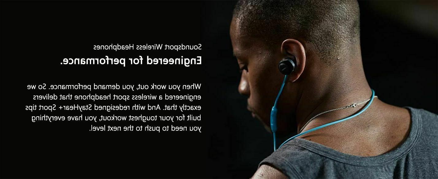 Bose Bluetooth Black ❤