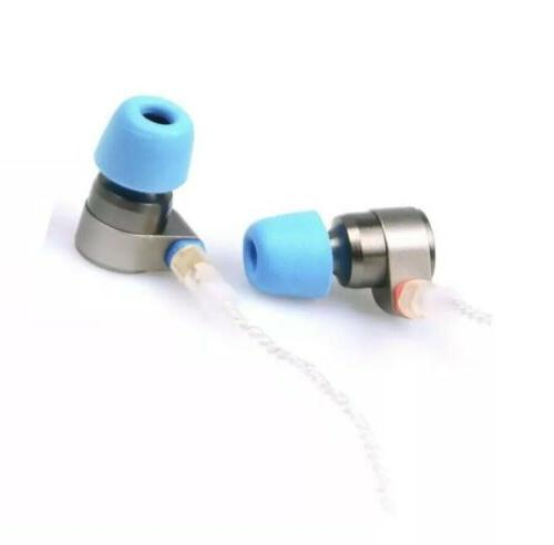 tin audio t2 hifi 2dd double dynamic