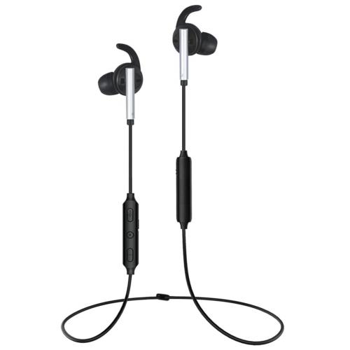 Up to 92%22dB Active Noise Cancelling Bluetooth Earbuds - An