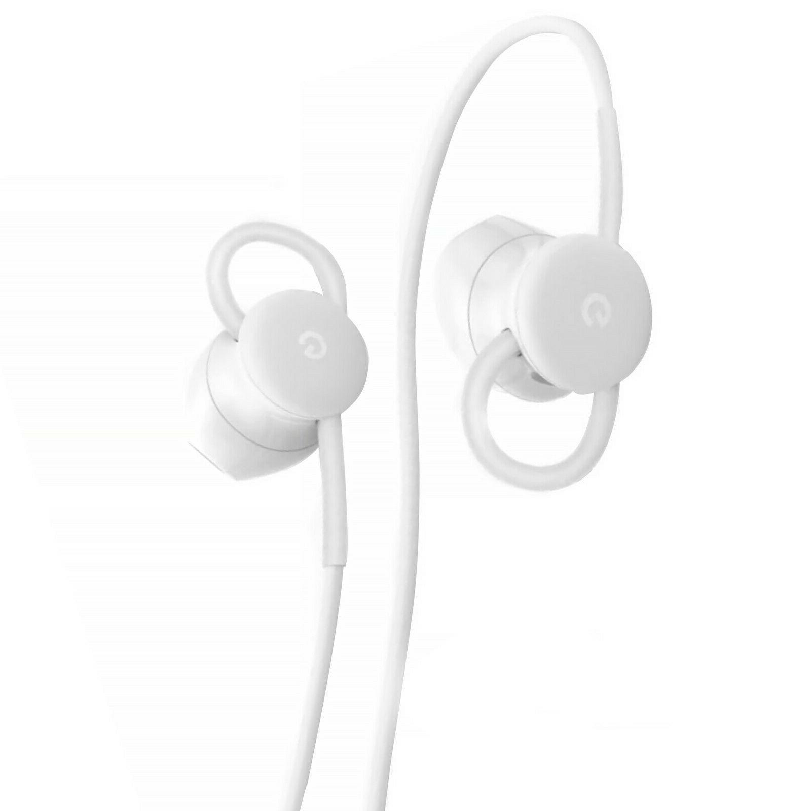 Google Earbuds, to AUX 3.5mm - Kit