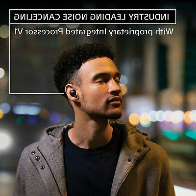 Sony Noise Truly Earbuds