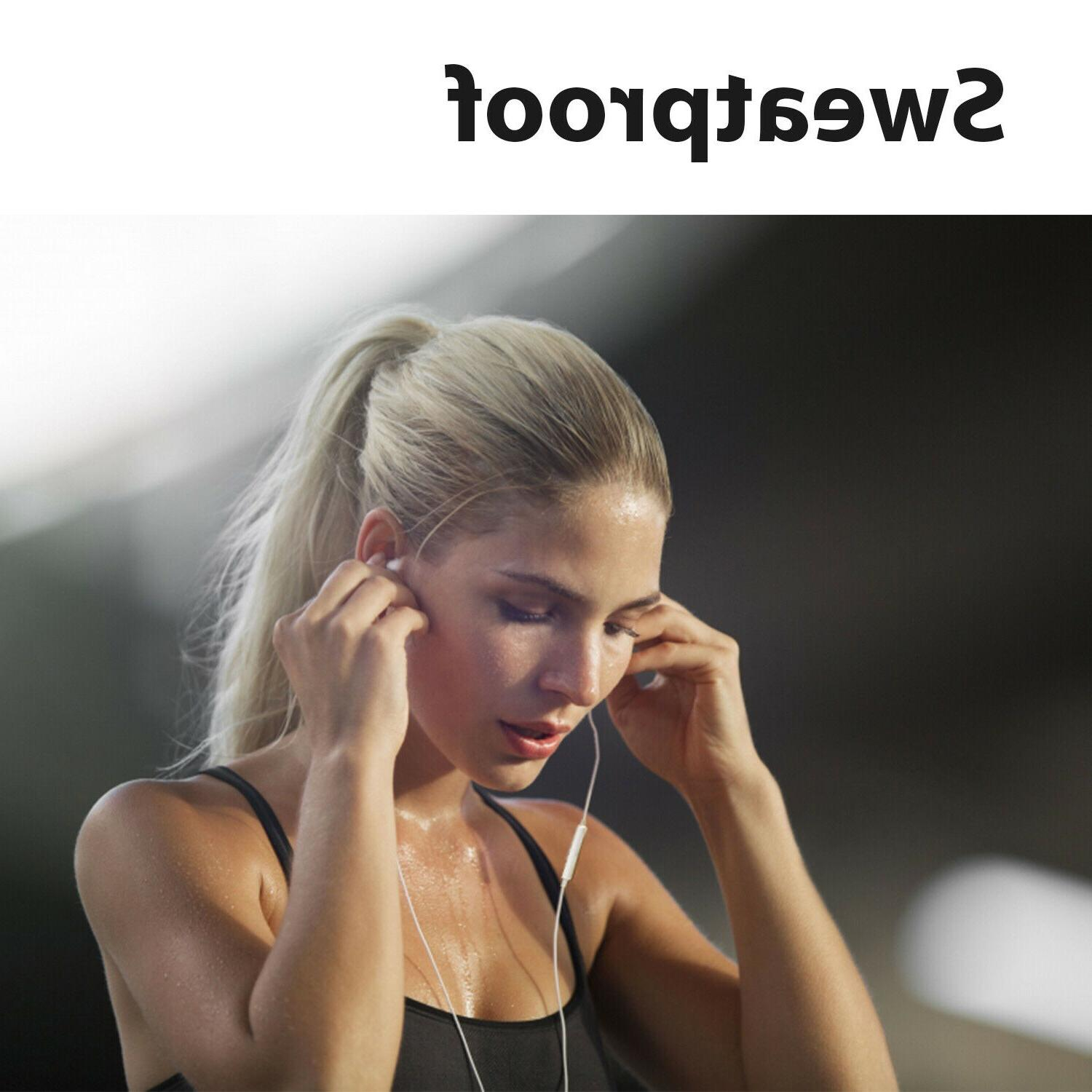 Bluetooth Wired iOS