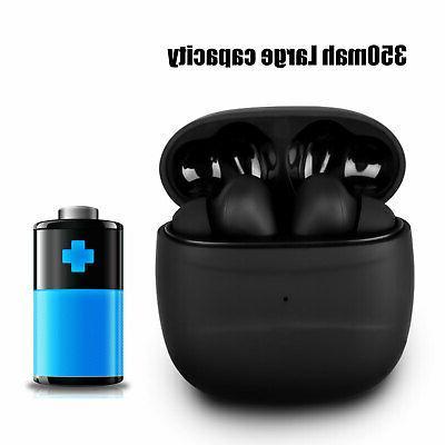 Wireless Bluetooth Earphone Earbuds