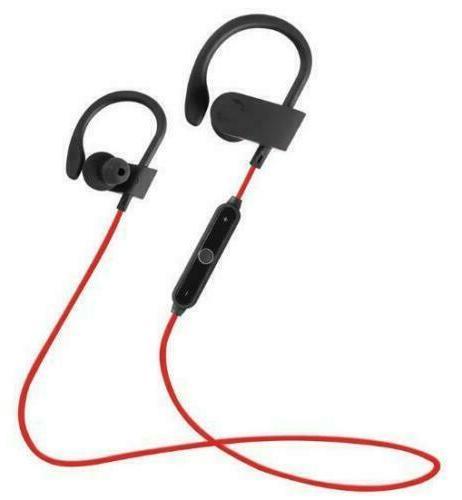 wireless bluetooth earbuds earphone in ear pods