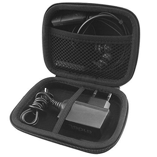 Sports Wireless Case Skullcandy Bluetooth Earbuds Sweat Proof Earbuds Case Cable, Charger, Parts and Accessories