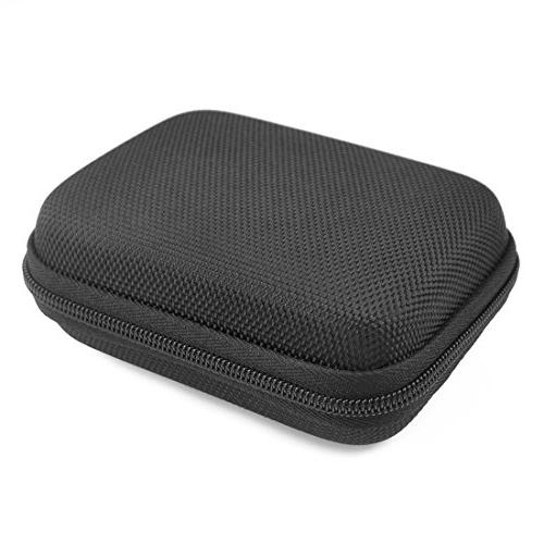 Sports Wireless Bluetooth Bluetooth Proof Workout Carrying Case with for Cable, Charger, Parts and Accessories