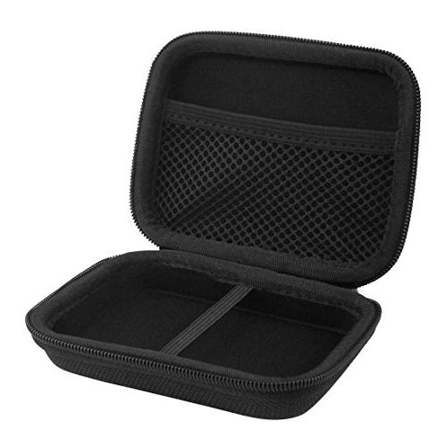 Sports Bluetooth Case Skullcandy Bluetooth Proof Case with Cable, Charger, Accessories