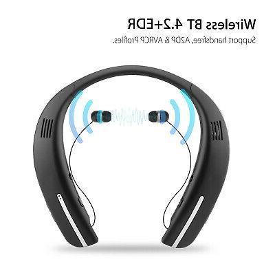 Earphones Earbuds Stereo Headphone