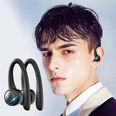 Wireless Headphones 5.0 Earphones Headset