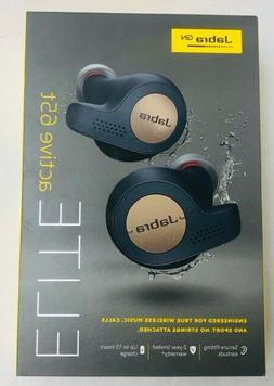 New  Jabra Elite Active 65t True Wireless Earbuds/Headphones