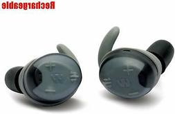 New Walkers Game Ear Silencer R600 Rechargeable In The Ear B