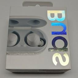 New In Box Samsung Galaxy Earbuds  - White