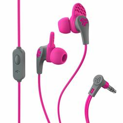 New JLab JBuds Pro Signature Earbuds with Universal Mic + Tr
