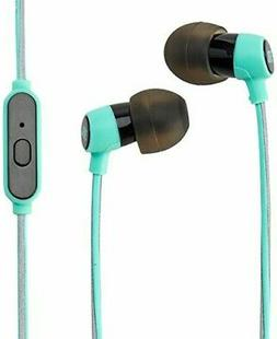 NEW JBL Reflect Mini In-Ear 3.5mm Stereo Wired Sweat proof E