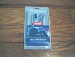 New Maxell Stereo Earbuds EB-125 Headphones Ear Buds
