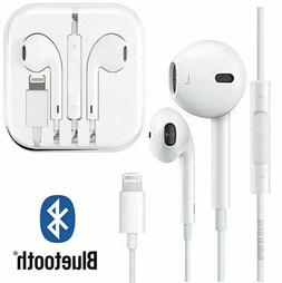 For Apple iPhone 7 8 Plus X XS MAX XR 11 Pro Wired Headphone