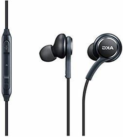 Original Samsung OEM AKG Stereo Headphones Headphone Earphon