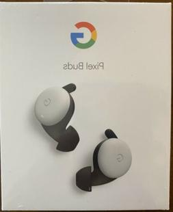 Google Pixel Buds 2 - Clearly White New GA01470