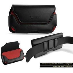 For Samsung Galaxy A10/A20/A30/A50/A60/A70 REIKO Leather Cas