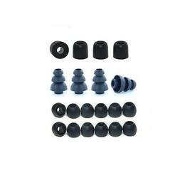 size extra small 10 pair assortment replacement