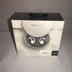 BOSE Sleepbuds Wireless Noise-Masking Earbuds - BRAND NEW AN