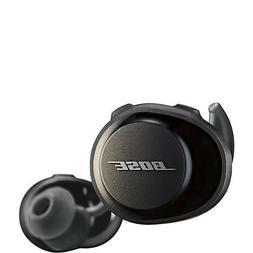 Bose SoundSport Free Bluetooth Wireless In-Ear Headphones Ea