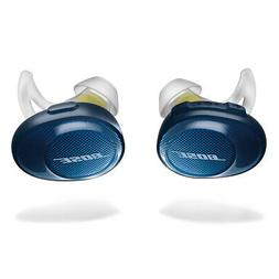Bose SoundSport Free True Wireless Earbuds