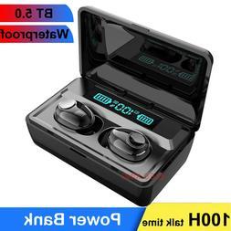 Bluedio T7 Bluetooth ANC Headphone Wireless Headset with fac