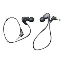 Serene Innovations Tv-Direct 100 Receiver Earbuds