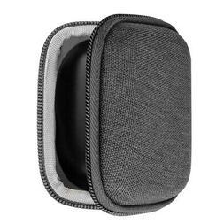 Geekria UltraShell Earbuds Case for JBL Tune T120TWS Wireles