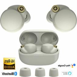 wf 1000xm4 industry leading noise canceling truly