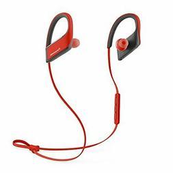 Panasonic WINGS Wireless Bluetooth In Ear Earbuds Sport Head