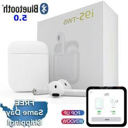 *NEW* Wireless Bluetooth 5.0 Earbuds Earphones Headphones fo