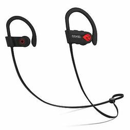 Wireless Earbuds Noise Cancelling Headsets for Workout Best